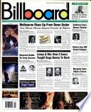 Nov 12, 1994