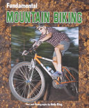 Fundamental Mountain Biking