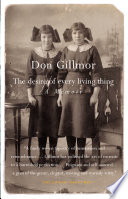 The Desire of Every Living Thing Book