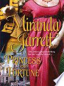 Princess of Fortune