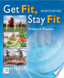 Get Fit Stay Fit Book PDF