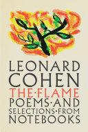 The Flame Pdf/ePub eBook