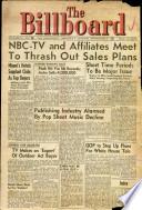 Nov 21, 1953