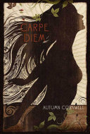 Carpe Diem Pdf/ePub eBook