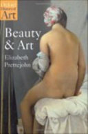Beauty and Art