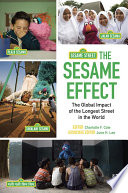 The Sesame Effect