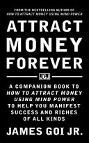 Attract Money Forever