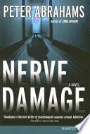Nerve Damage LP