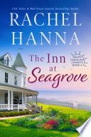 The Inn At Seagrove