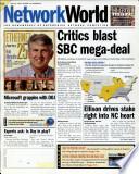 May 18, 1998
