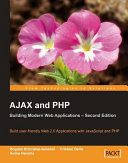 AJAX and PHP