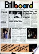 16 ago. 1975