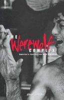 Werewolf Complex