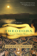 Pdf Theodora: Actress, Empress, Whore