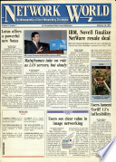 18 feb 1991