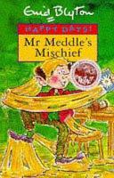 Pdf Mr Meddle's Mischief