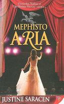 Mephisto Aria