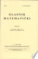 1988 - Vol. 23, No. 2