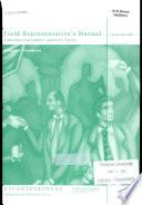 Consumer Expenditure Quarterly Interview Survey