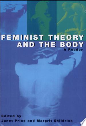 Feminist+Theory+and+the+Body