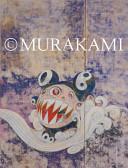 © Murakami