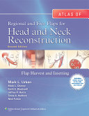 Atlas of Regional and Free Flaps for Head and Neck Reconstruction Pdf