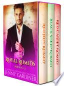 The Royal Romeos Series