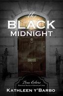 The Black Midnight Book