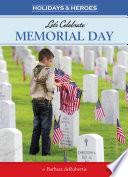 Let s Celebrate Memorial Day