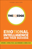The EQ Edge