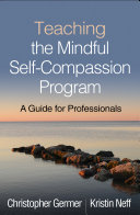 Teaching the Mindful Self-Compassion Program Pdf/ePub eBook