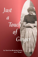 A Touch of Ginger