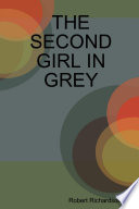 The Second Girl in Grey