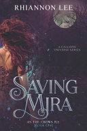 Saving Mira
