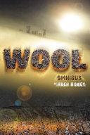 Wool Omnibus