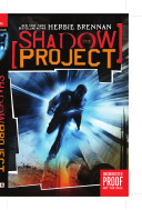 Pdf Shadow the Project