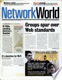 17 maart 2003