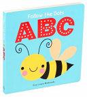 Follow the Dots  ABC