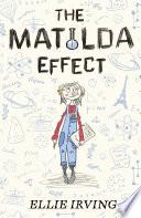 The Matilda Effect.epub