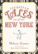 Forgotten Tales of New York [Pdf/ePub] eBook