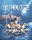 Pdf La mythologie. Histoires extraordinaires de dieux et de héros Telecharger