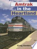 Amtrak in the Heartland