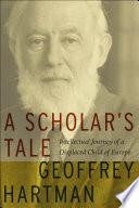 A Scholar s Tale