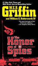 The Honor of Spies [Pdf/ePub] eBook