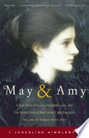 May and Amy