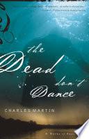 The Dead Don't Dance image