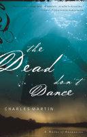 The Dead Don't Dance [Pdf/ePub] eBook
