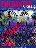 Pdf Enchanted Views