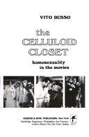 Pdf The Celluloid Closet
