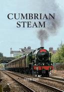 Cumbrian Steam